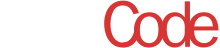 SafeCode Logo